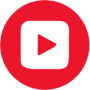 YouTube mp3, mp4 Downloader - YouTube to mp3